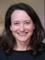 Profile image of Katherine Jordan