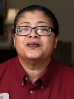 Profile image of Lynn Lee