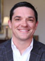 Profile image of J Nelson