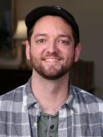 Profile image of Curtis Nunnery