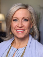 Profile image of Nancy Porter