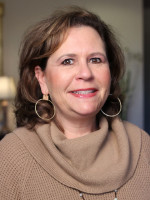 Profile image of Cathy Shofner