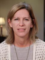 Profile image of Janice Stevens