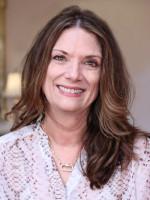 Profile image of Marci Tant