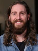 Profile image of Adam Walker