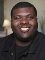 Profile image of Larry Williamson