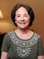 Profile image of Brenda Alford