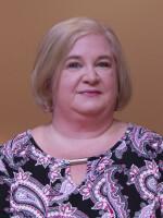 Profile image of Kati McLellan