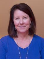 Profile image of Janet Olander