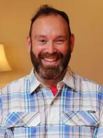 Profile image of Randy Copeland