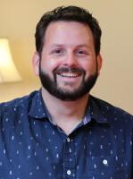 Profile image of Jason McMaster