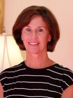 Profile image of Vickie Lynn Adams