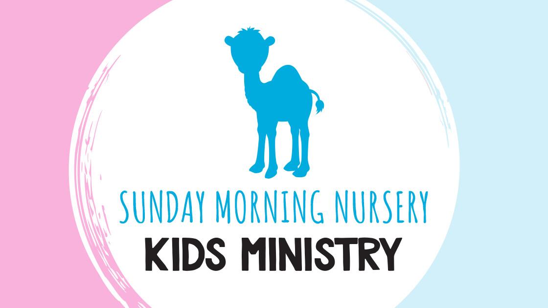 Sunday Morning Nursery