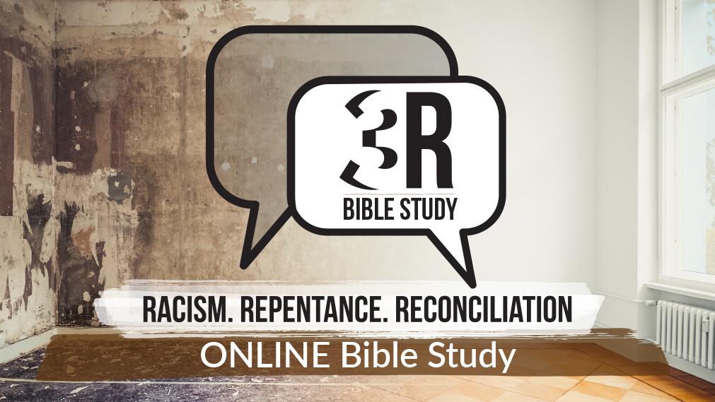 3R Bible Study