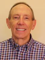 Profile image of Jim Alm