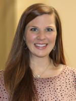 Profile image of Haley Henshaw