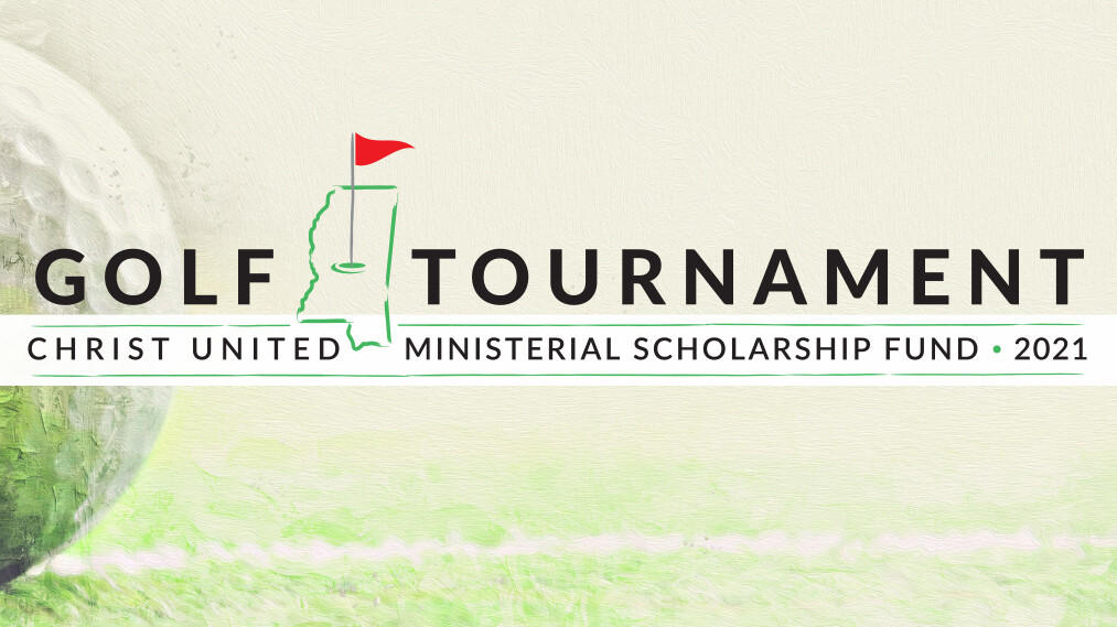 Ministerial Scholarship Golf Tournament